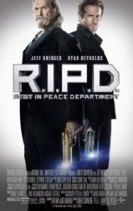 RIPD poster IMDb